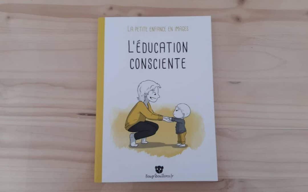 L'éducation consciente