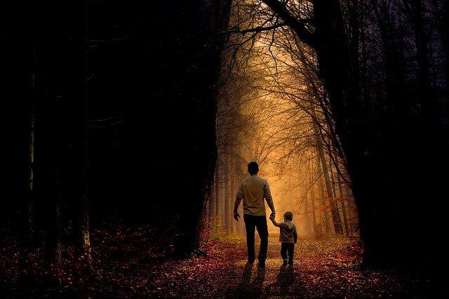 coach parental - Devenir parent coach